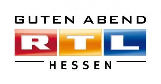 rtl_hessen1-540x283