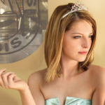 Xenia Prinzessin von Sachsen Management Booking Deutschland Germany